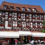 Hotel Behringer Foto