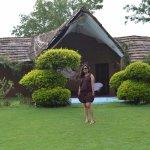 Foto di Surjivan Resort
