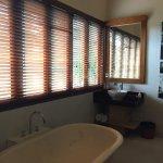 The Dipan Resort Petitenget Foto