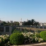 Photo of Grand Hyatt Amman