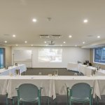 Hermans conference room