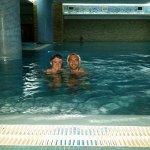 Photo de Gold Hotel