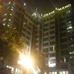 Grand Darmo Suite Foto