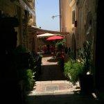 Ristorante Taormina Foto