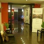 Foto di Hotel Europa Caserta