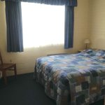 Foto Allambi Holiday Apartments Lakes Entrance