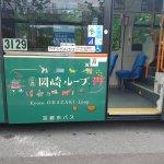 Kyoto Municipal Zoo Foto