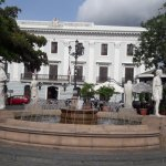 Photo of Hotel Plaza De Armas Old San Juan