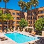Foto de Courtyard Los Angeles Torrance/South Bay