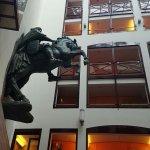 Foto de Derag Livinghotel Berlin Mitte