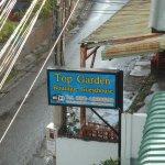 Photo de Top Garden Boutique Guesthouse