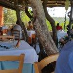 Aldiola Country Resort Foto