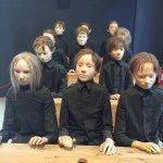 Photo of Il Museo internazionale delle marionette