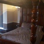 Foto de Viewpoint Guest House