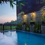Luxe Villas Bali