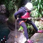 Photo de Extreme Dominica Canyoning & Adventure Tours