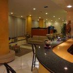 Photo of Lo Smeraldo Hotel