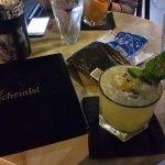 Photo of The Alchemist Bar & Cafe