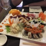 Photo of Kuro Sushi