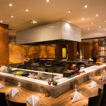 Izakaya Asian Kitchen & Bar