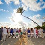 El mejor lugar para casarte en la playa en Acapulco