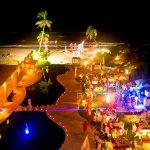 Cásate en el paraiso de Acapulco