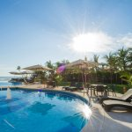 Spectacular & relaxing Mishol´s Beach Club