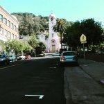 Extended Stay America - San Rafael - Francisco Blvd East Foto
