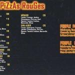 Pizz Agri