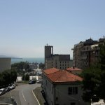 Foto de Hotel il Gabbiano La Spezia