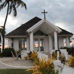 Photo de Sheraton Denarau Villas