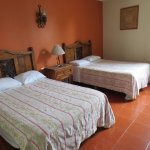 Photo of Hotel Posada Santa Bertha