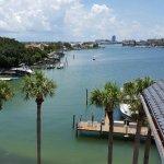 Dockside Condos Foto
