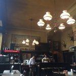 Gasthaus Isarthor Foto