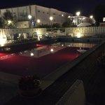 Hotel Alba Photo