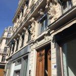 Photo de Arts Hotels, Lyon Cordeliers