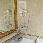 Hotel Formentin Foto