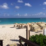 The Somerset on Grace Bay Picture