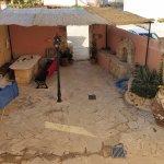 Photo de Skandalis Traditional Suites