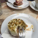 Photo of Cafe Linne Konstantina