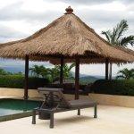 Amanjiwo Resorts Foto