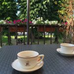 Coffee@Silla