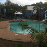 Photo de Broadwater Beach Resort Busselton