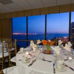 Photo of Hilton Garden Inn San Francisco/Oakland Bay Bridge