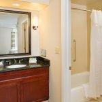 Homewood Suites Hartford Farmington Foto
