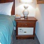 Foto de Homewood Suites by Hilton Albany