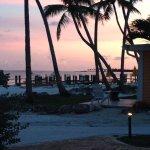 Foto de La Siesta Resort & Marina