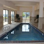 Foto de Hampton Inn & Suites Bremerton