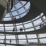 Berlino Explorer Foto