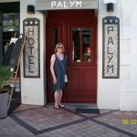 Photo de Hotel Palym